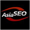 Asia SEO Services